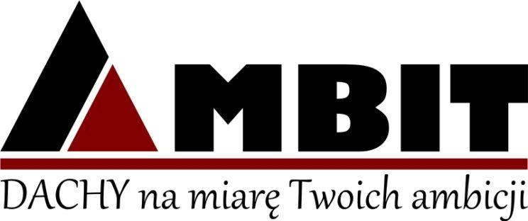 ambit_logo